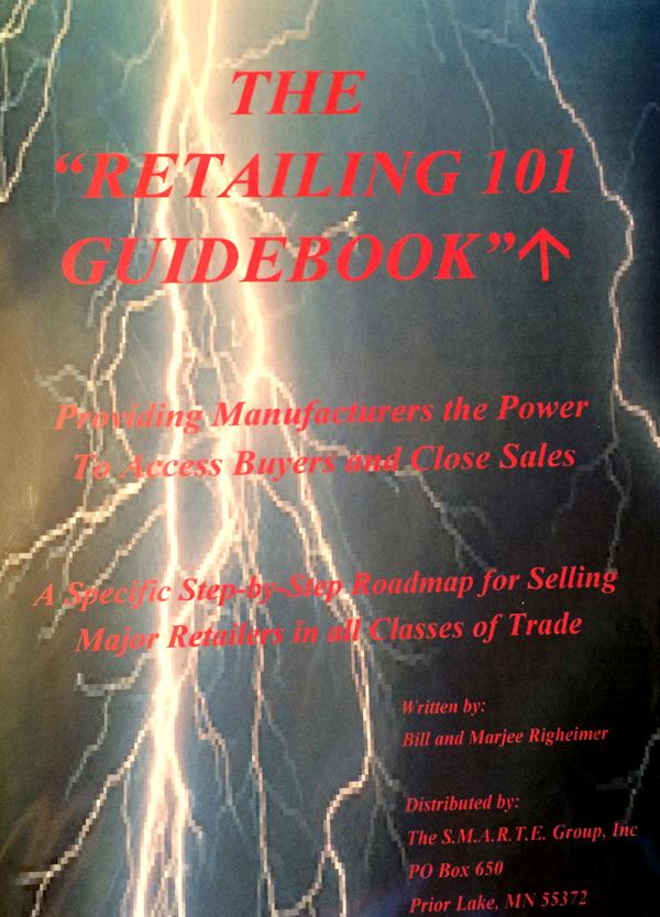 retailingbook