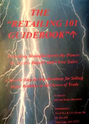 retailingbook250